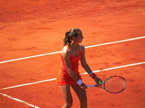 http://www.tennis-avenue.fr/krysteo/imgforum27/tb2b.jpg